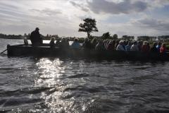 2017-06-07 OBW vaartocht Westzijderveld (9)