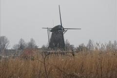 2018-01-14-OBWSBBVogelwacht-99