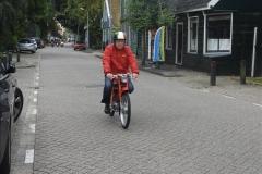 2018-09-08 De Dag van Westzaan (3) - kopie