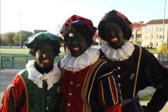 2018-11-17-Intocht-Sinterklaas-22