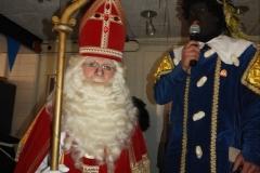 2018-11-17-Intocht-Sinterklaas-32