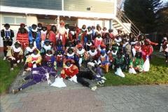 2018-11-17-Intocht-Sinterklaas-39
