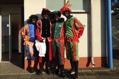 2018-11-17-Intocht-Sinterklaas-5