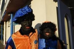 2018-11-17-Intocht-Sinterklaas-8
