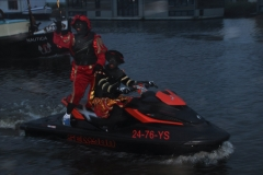 2014-15-11 Sinterklaas intocht (108)
