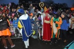2014-15-11 Sinterklaas intocht (135)