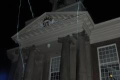 2014-15-11 Sinterklaas intocht (171)