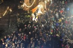 2014-15-11 Sinterklaas intocht (178)