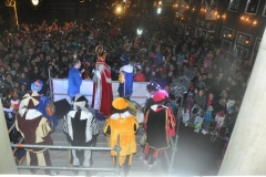 2014-15-11 Sinterklaas intocht (192)