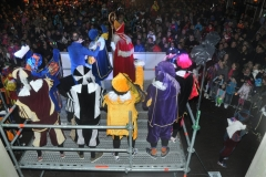 2014-15-11 Sinterklaas intocht (194)