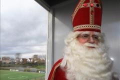 2017-11-18 Sinterklaasintocht (25) - kopie