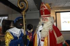 2017-11-18 Sinterklaasintocht (54) - kopie