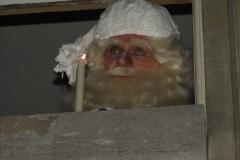2017-11-18 Sinterklaasintocht (8) - kopie