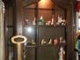 Sinterklaas Museum