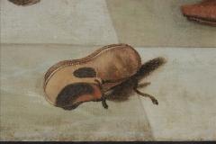 2017-11-02-Sinterlaasmuseum-10