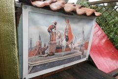 2017-11-02-Sinterlaasmuseum-14