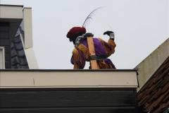 2017-11-02-Sinterlaasmuseum-15