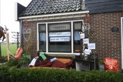2017-11-02-Sinterlaasmuseum-16