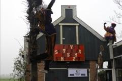 2017-11-02-Sinterlaasmuseum-17