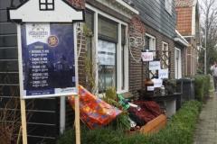 2017-11-02-Sinterlaasmuseum-18