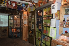 2017-11-02-Sinterlaasmuseum-23