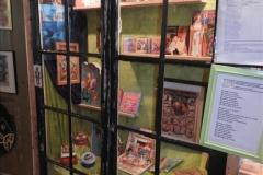 2017-11-02-Sinterlaasmuseum-27