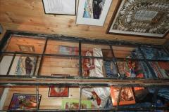 2017-11-02-Sinterlaasmuseum-30