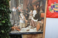 2017-11-02-Sinterlaasmuseum-33