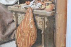 2017-11-02-Sinterlaasmuseum-6