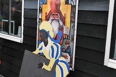 2018-11-24-Opening-Sinterklaas-Museum-20