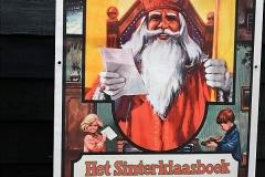 2018-11-24-Opening-Sinterklaas-Museum-23