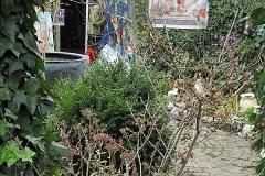 2018-11-24-Opening-Sinterklaas-Museum-24