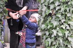 2018-11-24-Opening-Sinterklaas-Museum-50