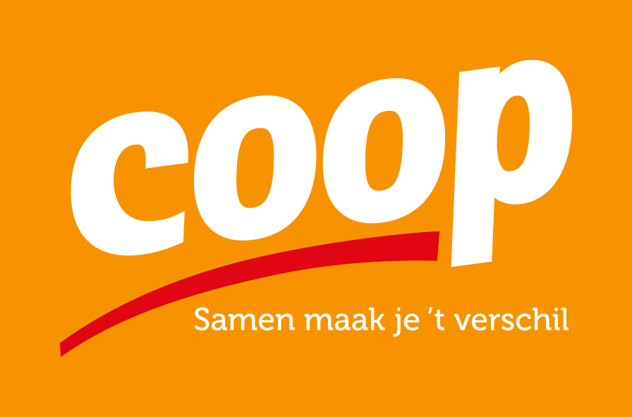 COOP_logo_RGB_pay-off