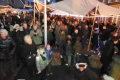 2017-12-09-Kerstfair-in-Westzaan-20-1