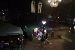 2017-12-09-Kerstfair-in-Westzaan-25