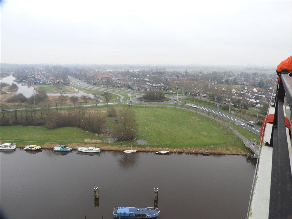 2018-01-20-Abseleilen-Watertoren-40