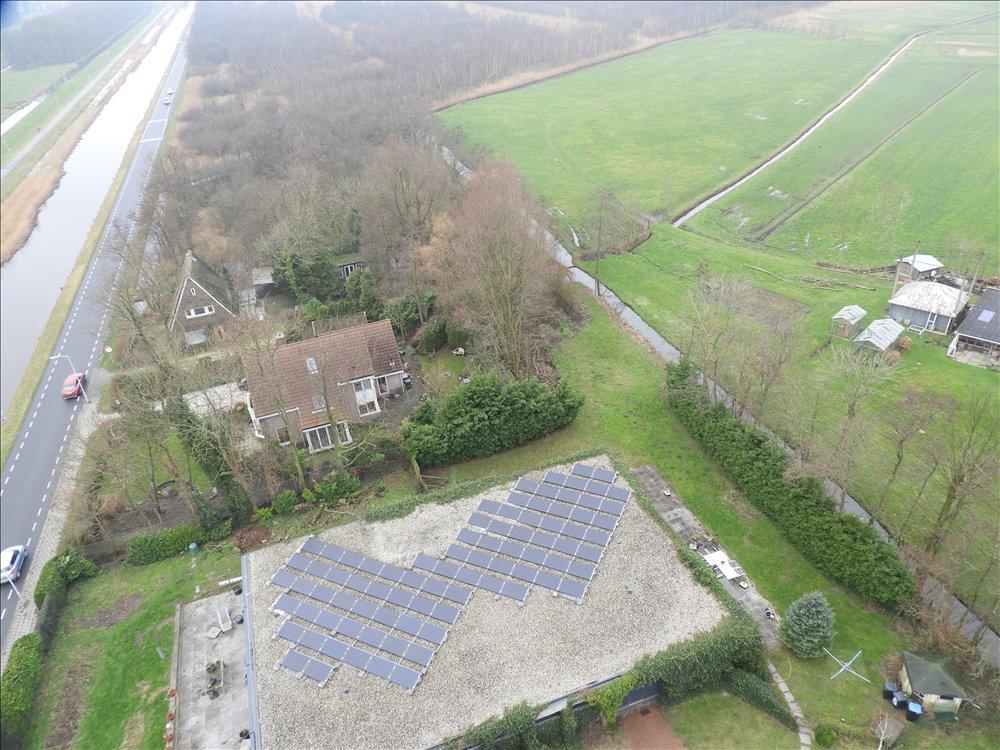 2018-01-20-Abseleilen-Watertoren-41