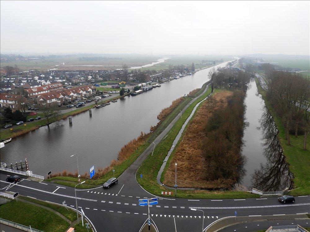 2018-01-20-Abseleilen-Watertoren-42