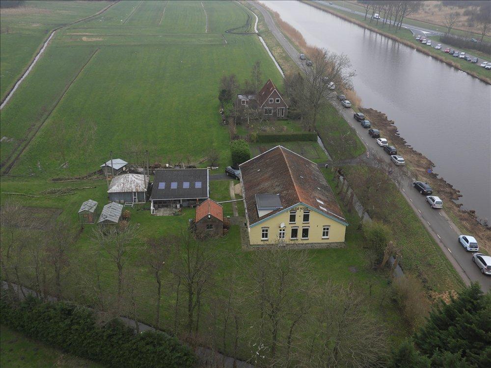 2018-01-20-Abseleilen-Watertoren-62