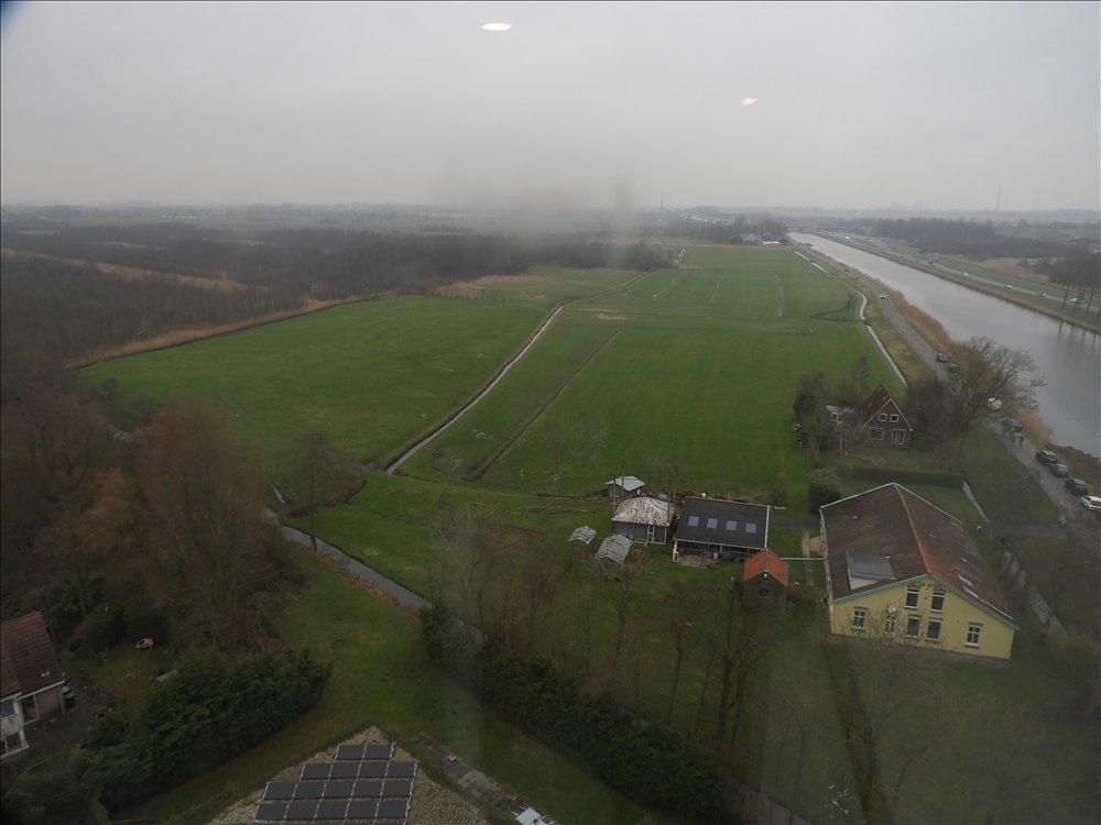 2018-01-20-Abseleilen-Watertoren-68