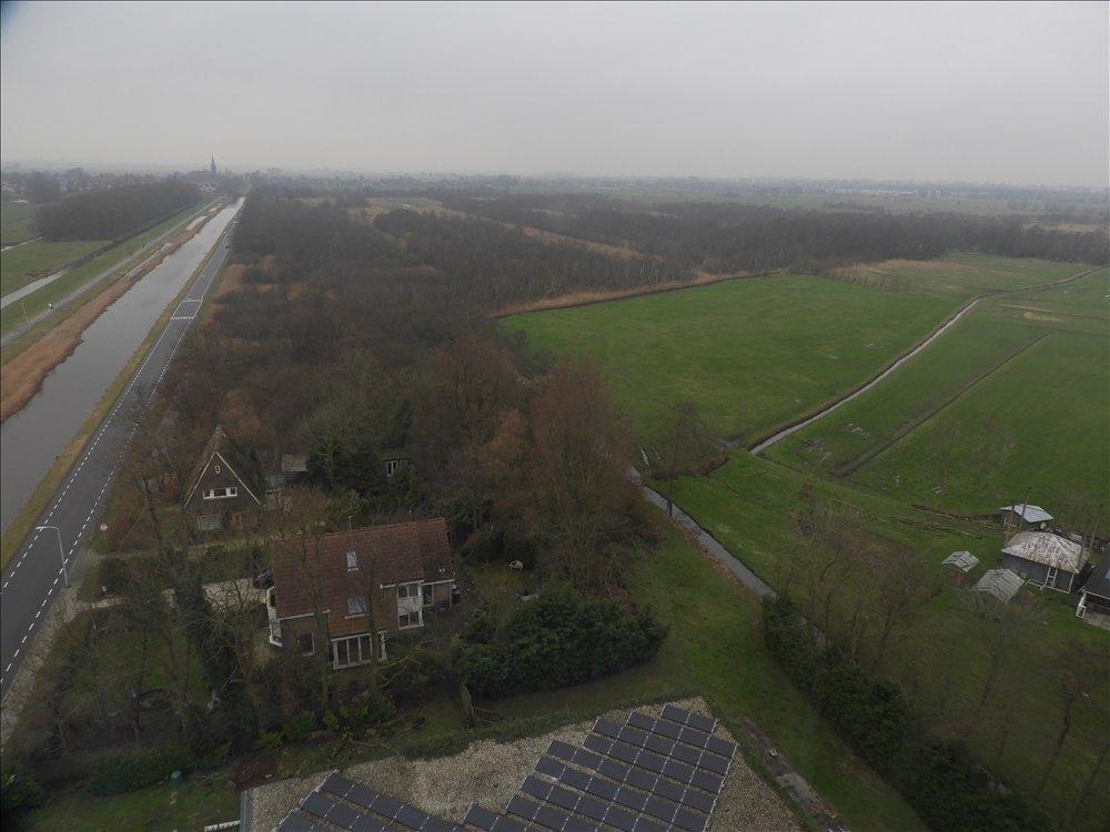 2018-01-20-Abseleilen-Watertoren-70