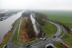 2018-01-20-Abseleilen-Watertoren-44