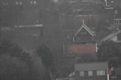 2018-01-20-Abseleilen-Watertoren-64