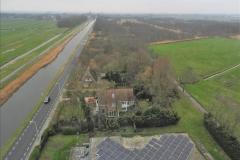 2018-01-20-Abseleilen-Watertoren-7