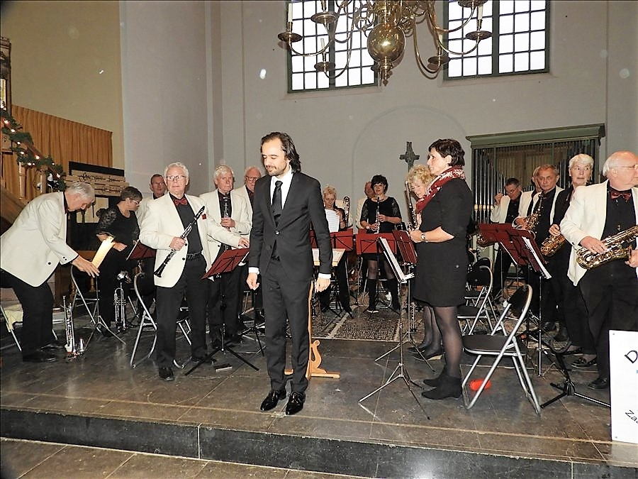 2017-12-10-Dagorkest-Zaanstreek-Waterland-102