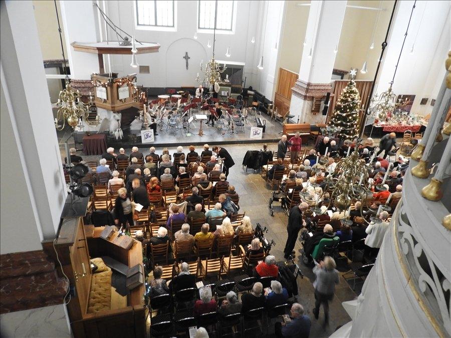 2017-12-10-Dagorkest-Zaanstreek-Waterland-19-1