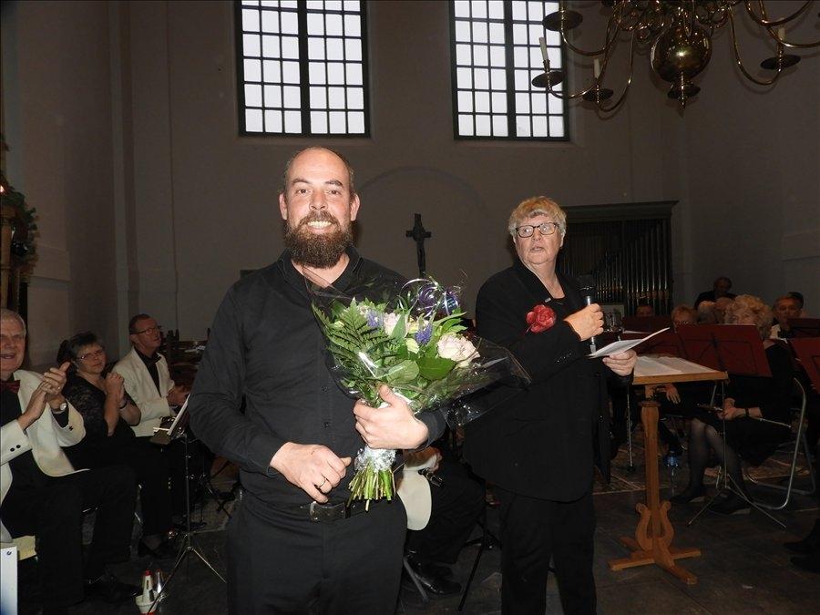 2017-12-10-Dagorkest-Zaanstreek-Waterland-2