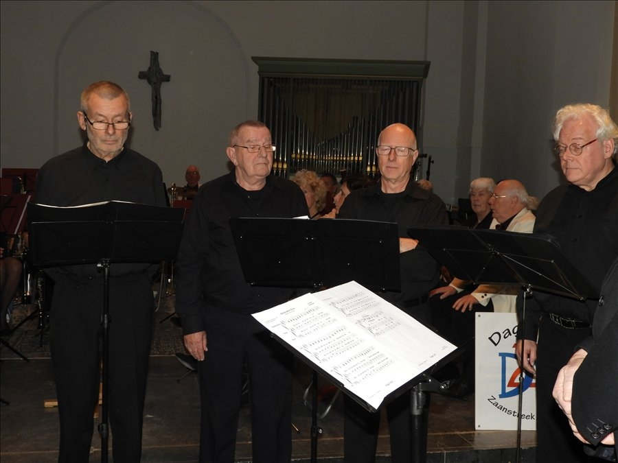 2017-12-10-Dagorkest-Zaanstreek-Waterland-96