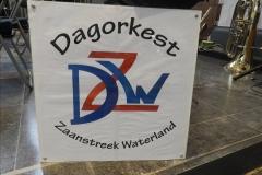 2017-12-10-Dagorkest-Zaanstreek-Waterland-18-1